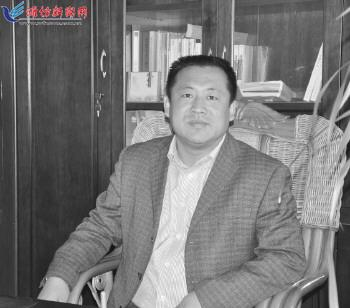 做高尚的文化人--潍坊日报数字报刊